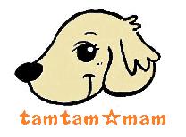 tamtam☆mam.png